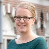 Geralda Nanninga