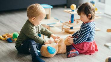 kinderopvantoeslag- veelgemaakte fouten- kinderopvang - toeslag aanvragen