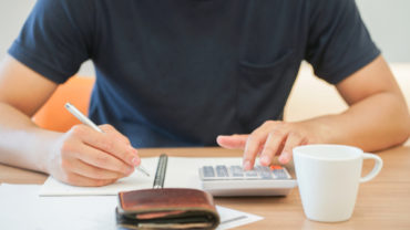btw-verhoging zzp ondernemer btw-aangifte KOR kleine ondernemersregeling
