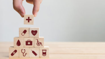 Tips overstappen zorgverzekering